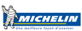 Michelin / France